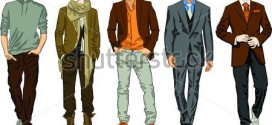 Purchasing Males Formals